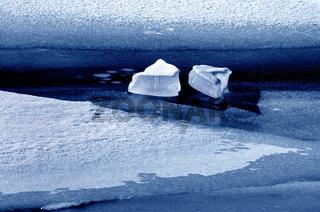 Eiseskaelte