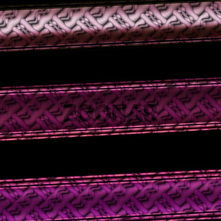 abstract powerful stripe background