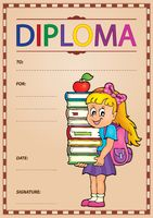 Diploma composition image 2