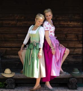 Kathrin und Regina (85).jpg