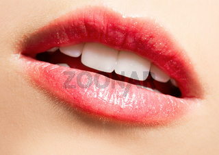 lips-zone make-up