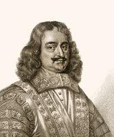 Edward Hyde, 1st Earl of Clarendon