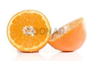 Apfelsine wd475