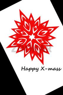 Happy Chrismass