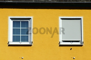 Fenster,  windows