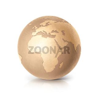 032_World_Europe_Gold.jpg
