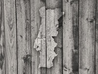 Karte von Portugal auf verwittertem Holz - Map of Portugal on weathered wood