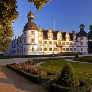 PB_Pb_Schloss Neuhaus_14.tif