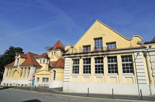 Ludwigs Markt