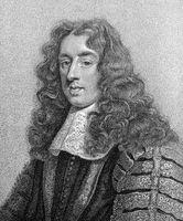 Heneage Finch, 1st Earl of Nottingham