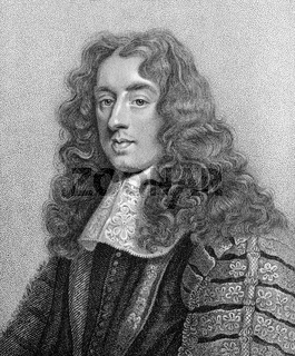 Heneage Finch, 1st Earl of Nottingham