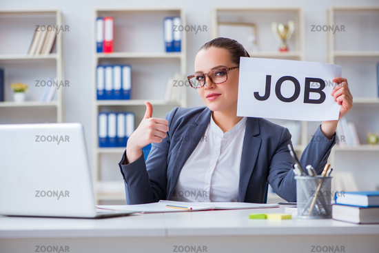 hiring an employee for secretary position 13033 secretary jobs management of employee personnel in a pool of applicants who wish to be considered for a campus secretary position as they become.