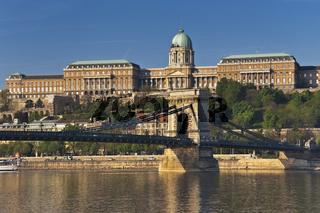 Budapest, Ungarn | Budapest, Hungary