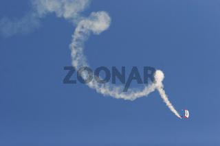 Skydive_03