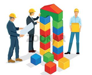 Konstruktion-bauen.jpg