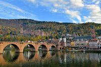 1 BA Heidelberg im Herbst.jpg