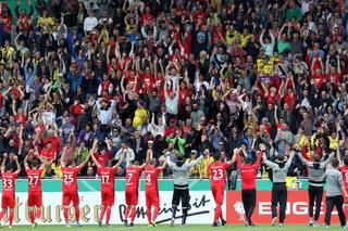 DFB-Pokal 17/18 1 HR: Rielasingen-Arlen vs Borussia Dortmund