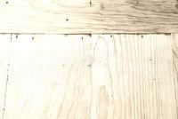 altes Holz  als Hintergrund