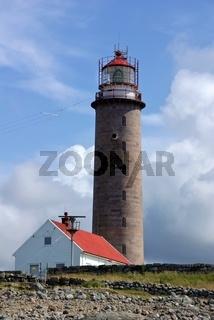 Lista Leuchtturm