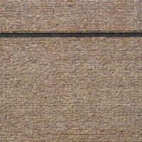 old brick wall background - vintage brick texture