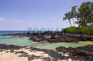 bucht_cape_kinau_hawaii