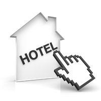 hotel pointer