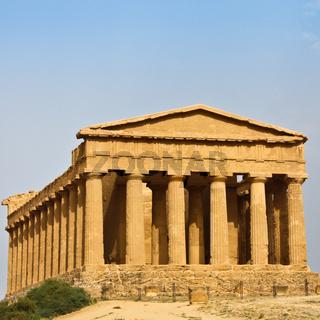 Magna Grecia