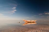 Zanzibar Dreams