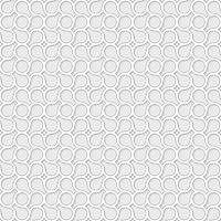 Seamless pattern - abstract background