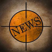 News target