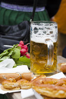 Bavarian Break