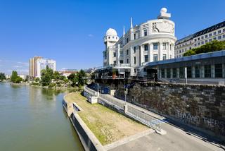 Urania - Wien