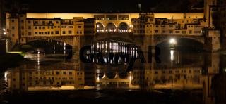 Florence, Ponte Vecchio