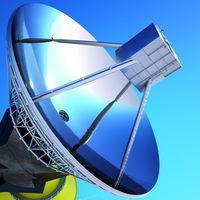 Radiotelscope