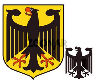 Bundesadler.jpg