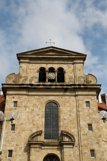 Klosterturm