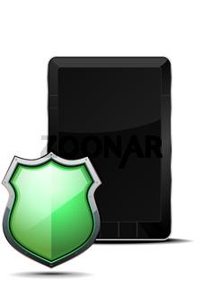 phone_security