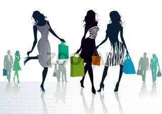 drei Frauen beim Einkauf.jpg