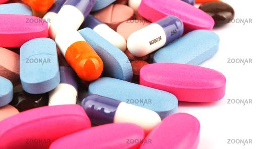 Viagra Pain Prescription
