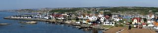 Schäreninsel Vrangö, Schweden