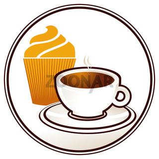 Muffin und Kaffee.jpg