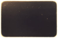 Retro grunge photography frame. May use as overlays and backgrounds.