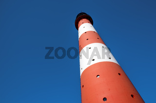 Horizontal Lighthouse Westerhever