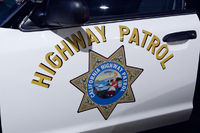 highway patrol