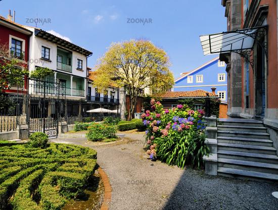 Недвижимость в стране Испания - 37390 предложений