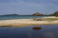 Cong,Cau-Resort,near,Mui,Ne ,,Vietnam,Asia