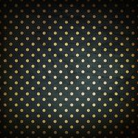 Blue polka dot texture grunge background
