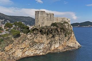 Dubrovnik, Kroatien | Dobrovnik, Croatia