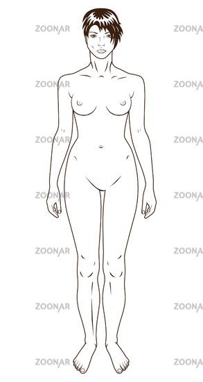 Gif alison angel naked