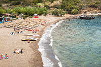 Barbarossa beach